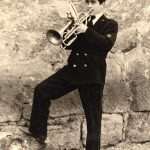 Banda Musicale Ferentum Foto Storiche