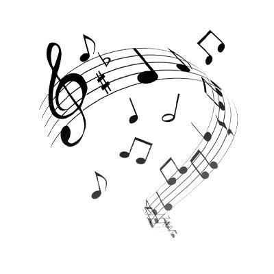 Propedeutica musicale Scuola di musica Banda Ferentum